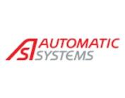 Компания Automatic Systems
