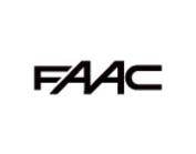 Компания FAAC